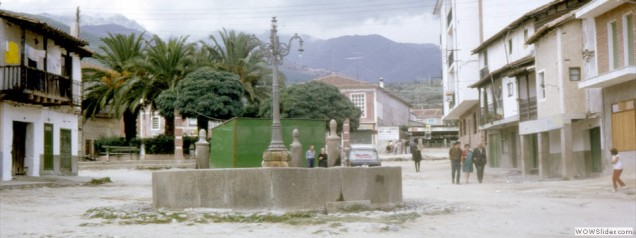 4.1.1._196809_c09_d033m_candeleda__fuente_del_castillo